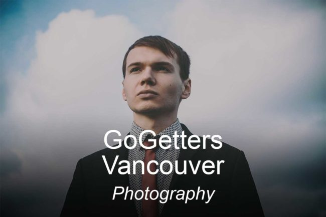 gogettersvancouver-optimizedwebmedia-clients-corporate-team-photography