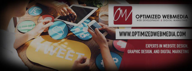 optimizedwebmedia-blog-socialmedia-cover