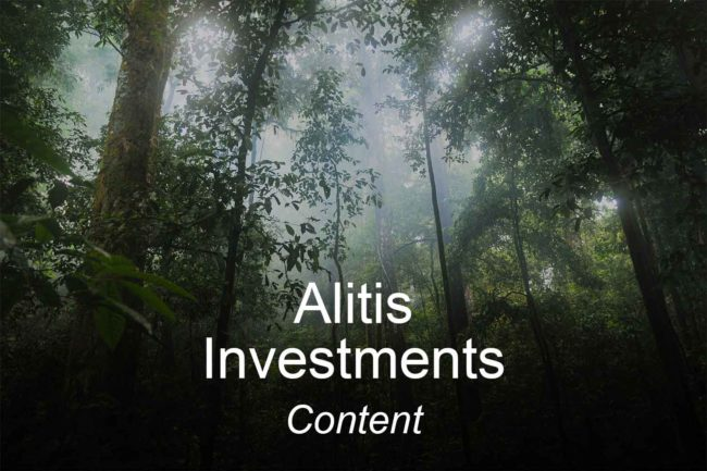 alitis-investments-optimizedwebmedia-clients-content