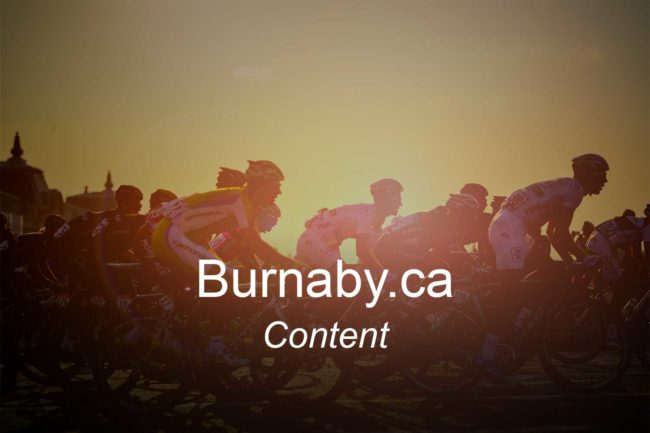 burnaby-optimizedwebmedia-clients-content