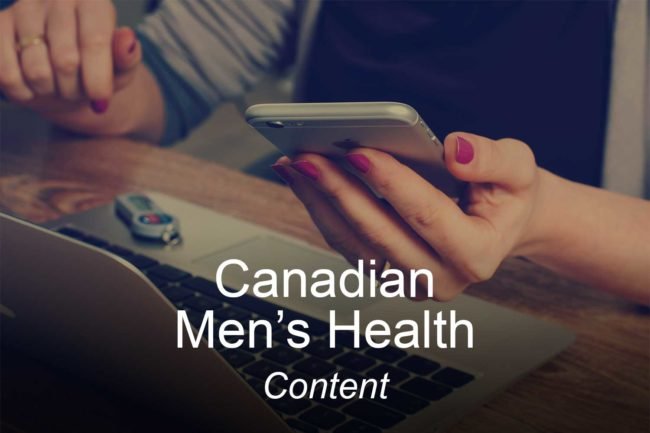 canadian-mens-health-optimizedwebmedia-clients-content