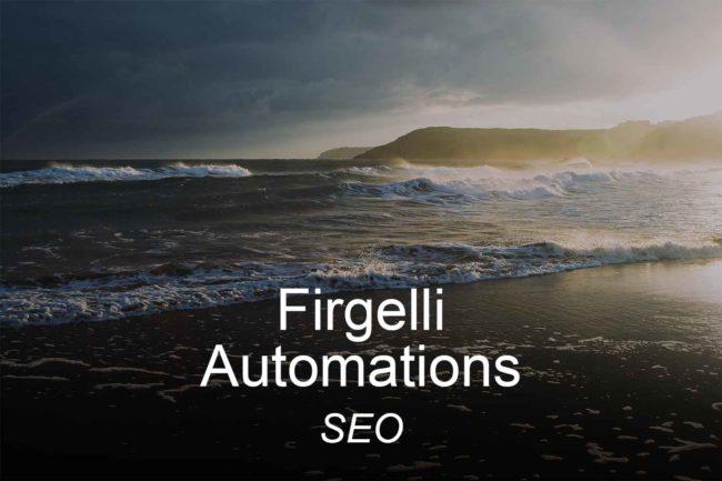 firgelli-optimizedwebmedia-clients-seo
