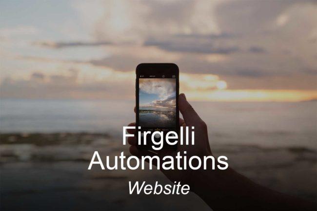 firgelli-optimizedwebmedia-clients-website-shopify