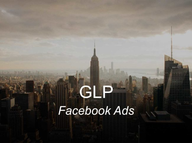 glp-optimizedwebmedia-clients-facebook-ads