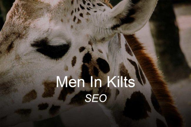 men-in-kilts-optimizedwebmedia-clients-seo