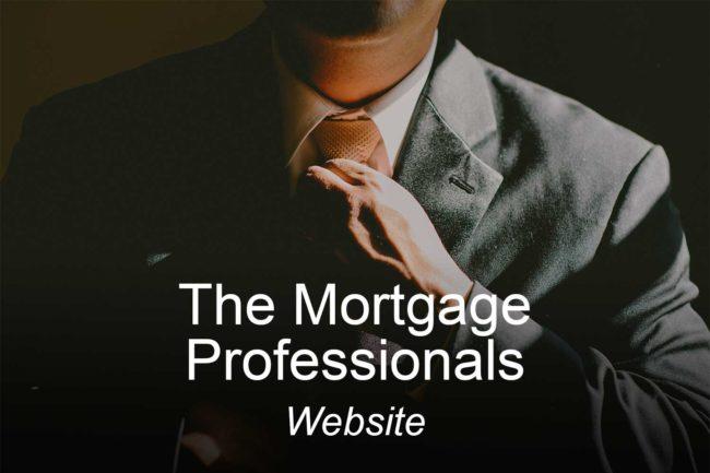 the-mortgage-professionals-optimizedwebmedia-clients-website