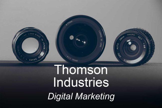 thomson-industries-optimizedwebmedia-clients-digital-marketing