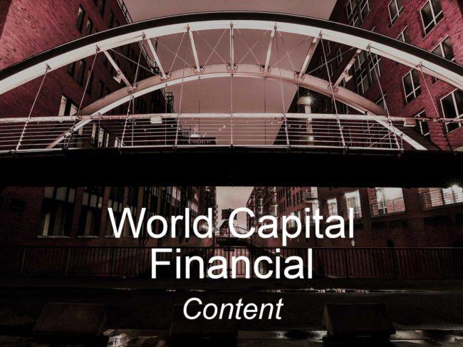 world-capital-financial-optimizedwebmedia-clients-content-marketing