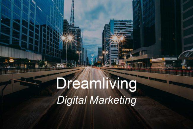 dreamliving-clients-digitalmarketing