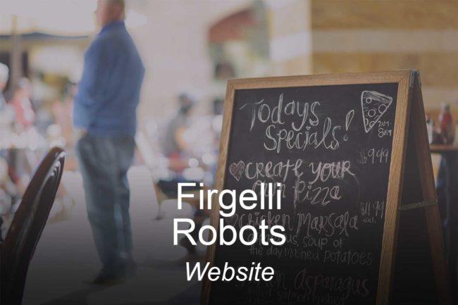 firgelli-robots-clients-website