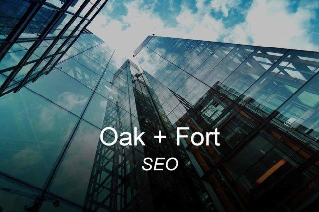 oakandfort-clients-seo