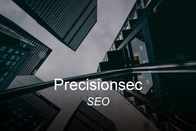 precisionsec-clients-content-seo