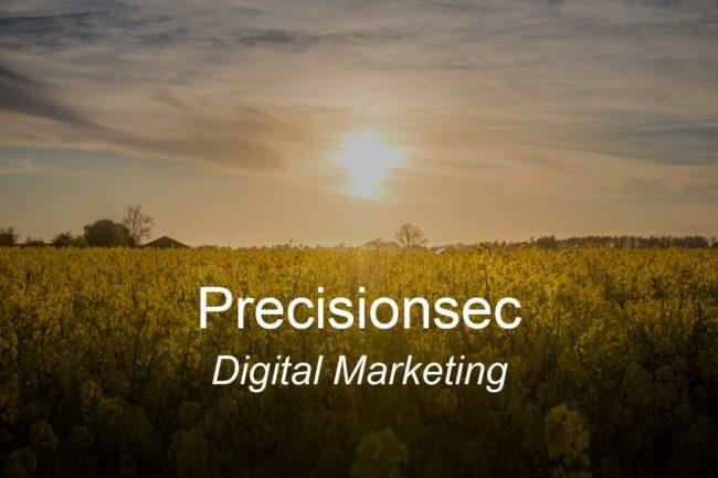 precisionsec-digitalmarketing