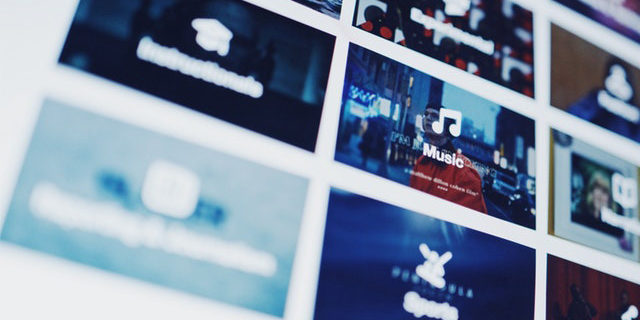 blog-website-design-development-best-practices-1