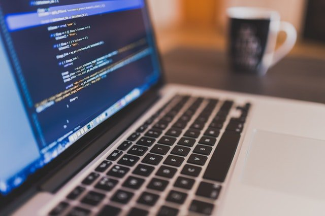 blog-wordpress-maintenance-security-best-practices-2