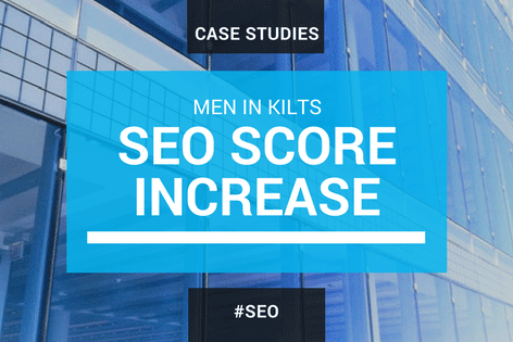 case-study-seo-score-increas-meninkilts-featured-image