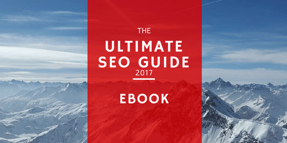 ebook-the-ultimate-guide-seo-2017