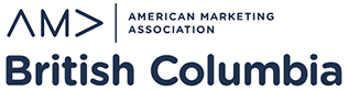 bcama-bc american marketing association