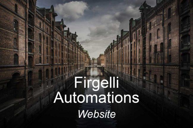 firgelliautomations-optimizedwebmedia-clients-website