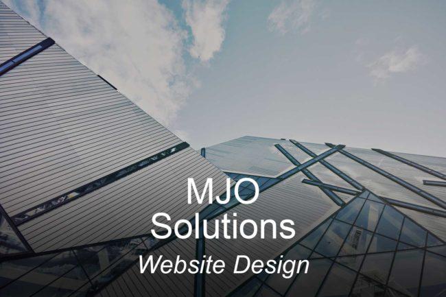 mjosolutions-optimizedwebmedia-clients-websitedesign
