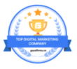 GoodFirms-top-Digital-Marketing-Company-Optimized Webmedia Marketing