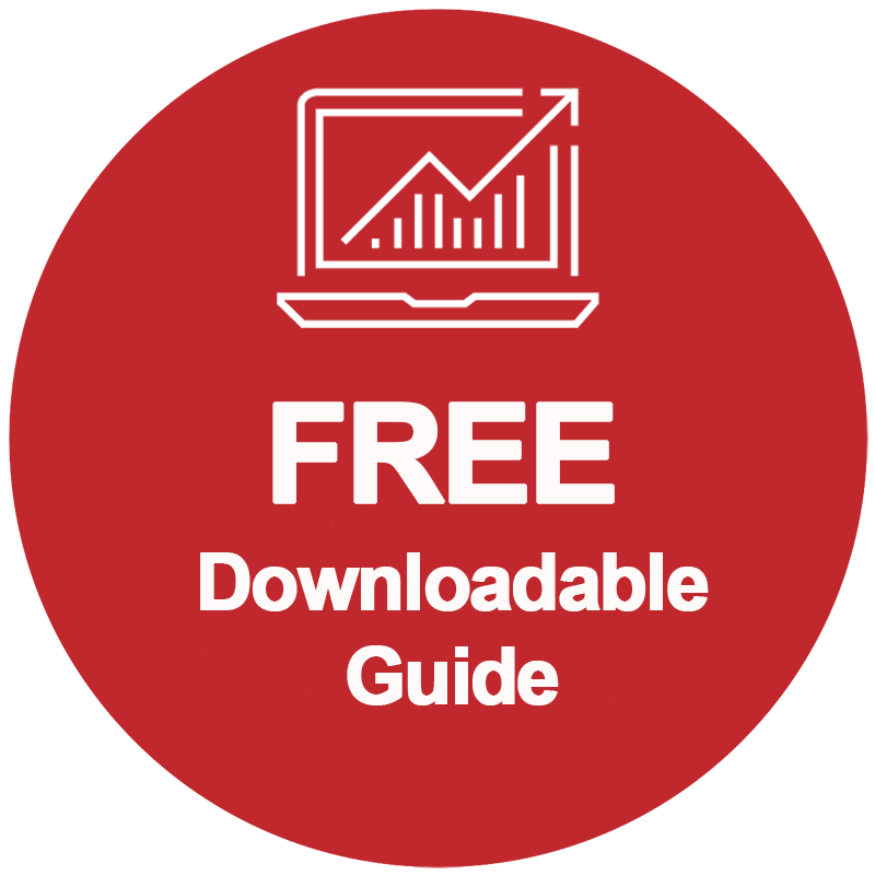 OPTIMIZED WEBMEDIA-LP-DOWNLOAD GUIDE-ICON